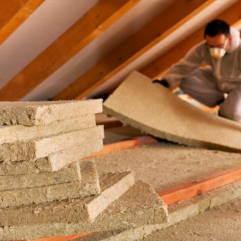 attic-roof-insulation-1024x683